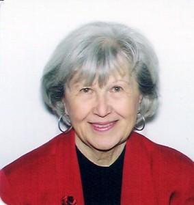 Carolyn April 2010