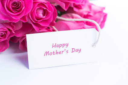 Sig Cohen, http://toughconversations.net, shares a different kind of Mother's Day gift to give a special woman in your life.