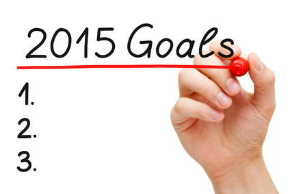 Sig Cohen, http://toughconversations.net/, shares 10 resolutions for the new year.