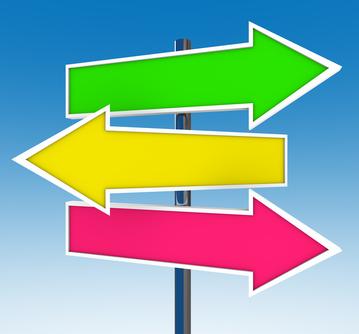 Sig Cohen, http://toughconversations.net, discusses a few strategies for difficult communication.