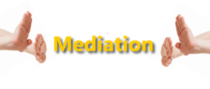 Is Mediation Too Risky for Some?